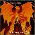 Holy Dragons - Dragon Ballads '1999