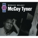 Mccoy Tyner - Mosaic Select 25 (CD3) '2007