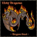 Holy Dragons - Dragon Steel '1998