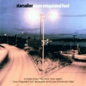 Starsailor - Poor Misguided Fool '2002