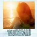 Yellowcard - Ocean Avenue ( Special Edition) '2004