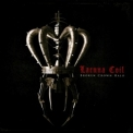 Lacuna Coil - Broken Crown Halo '2014