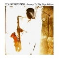 Courtney Pine - Journey To The Urge Within '1986