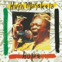 Hugh Masekela - Hope (2008 Reissue) '1994