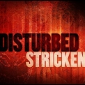 Disturbed - Stricken (CD1) '2005