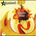 Zebrahead - Broadcast To The World '2006