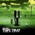 Starsailor - This Time '2006