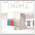 Collin Walcott, Don Cherry, Nana Vasconcelos - Codona 2 '1980