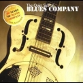 Blues Company - The Quiet Side Of Blues Company (CD1) '2006