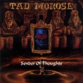 Tad Morose - Sender Of Thoughts '1995