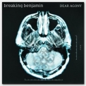 Breaking Benjamin - Dear Agony (japanese Edition) '2010