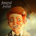 Funeral For A Friend - Sixteen '2011