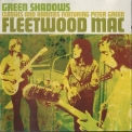 Fleetwood Mac - Green Shadows '2003