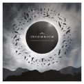 Insomnium - Shadows Of The Dying Sun '2014