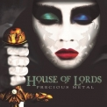 House Of Lords - Precious Metal '2014