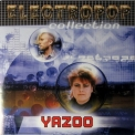 Yazoo - Electropop Collection '2001