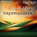 Gandalf - Dreamweaver '2013