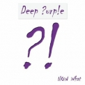 Deep Purple - Now What?! '2013