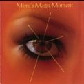Salem Hill - Mimi's Magic Moment '2005