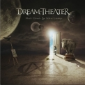 Dream Theater - Black Clouds & Silver Linings '2009