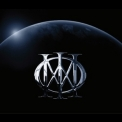 Dream Theater - Dream Theater (2014 Reissue) '2013