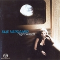 Silje Nergaard - Nightwatch [SACD] '2003