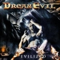 Dream Evil - Evilized '2003