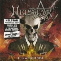 Helstar - This Wicked Nest '2014