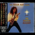 Brian May - Live At The Brixton Academy (Japanese Edition) '1994