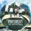 Phronesis - Life To Everything '2014