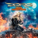 Doro - Powerful Passionate Favorites '2014
