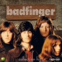 Badfinger - Collection Hits (cd1) '2014