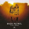 Snow Patrol - Final Straw (2004 Remastered) '2003
