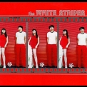 White Stripes, The  - The White Stripes '2001
