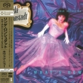 Linda Ronstadt - What's New (2011 Remastered, Japan) '1983
