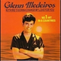 Glenn Medeiros - Nothing's Gonna Change My Love For You [CDM] '1987