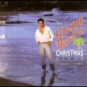 Glenn Medeiros - The Glenn Medeiros Christmas Album '1993