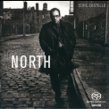 Elvis Costello - North '2003