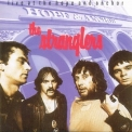 Stranglers, The - Live At The Hope & Anchor (2014 Remastered) '1992