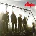 Stranglers, The - Giants (2014 Remastered) '2012