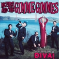 Me First And The Gimme Gimmes - Are We Not Men? We Are Diva! '2014