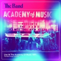 Band, The - Live At The Academy Of Music 1971 (CD2) '2013