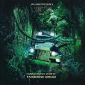 Tangerine Dream - Sorcerer 2014 (cinematographic Score) (CD2) '2014