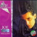 Joe Yellow - I'm Your Lover (1988) '2011