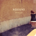 Nosound - Afterthoughts Instrumental (CD2) '2013