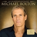 Michael Bolton - Ain't No Mountain High Enough '2014