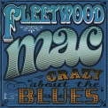 Fleetwood Mac - Madison Blues - Crazy About The Blues (CD1) '2010