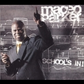 Maceo Parker - School's In! '2005