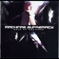 Machinae Supremacy - Deus Ex Machinae [remastered] '2005