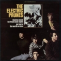Electric Prunes, The  - I Had Too Much To Dream (last Night) '1967